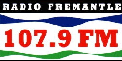 Radio-Fremantle-picture